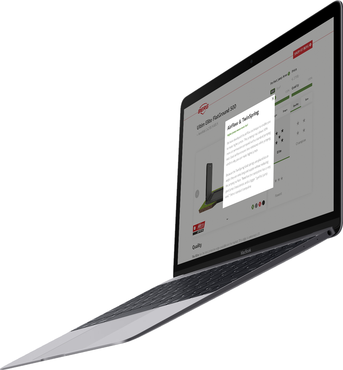 case-berg-laptop-mockup-two
